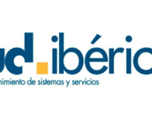 UD Ibérica patrocinará al CD Rugby Mairena