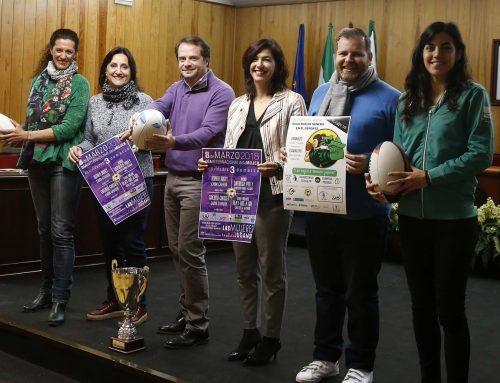 IX Torneo por la igualdad de género en el deporte