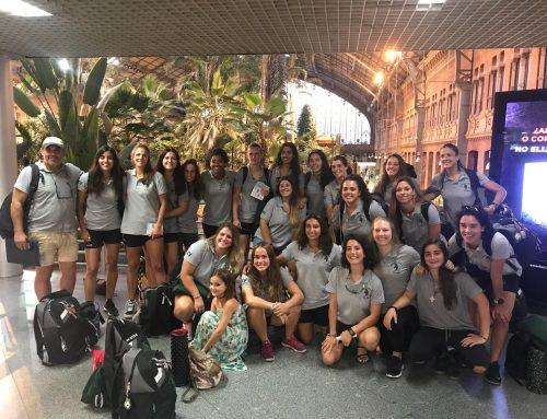 Las Cocos caen en su visita a Majadahonda